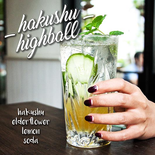 hause-cocktail-17s